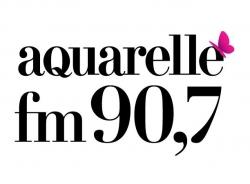 """""""Raportul anual"""" al postului de radio Aquarelle FM pentru anul 2019"""