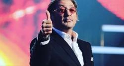 Григория Лепса прооперировали во Франции. Что случилось с певцом?