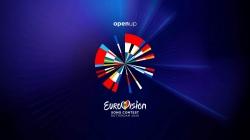 «Евровидение-2020» пройдет в необычном формате