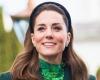 Инсайдеры прокомментировали информацию о нервном срыве Кейт Миддлтон