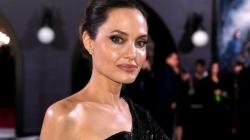 Анджелина Джоли заинтересовалась актером, похожим на Брэда Питта (фото)
