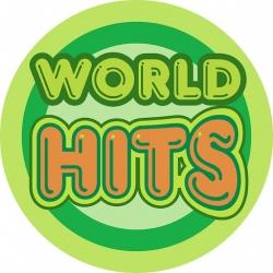 World Hits!