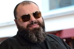 """Фадеев назвал воспоминания о Serebro """"мерзкими"""""""