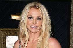 Фанаты Бритни Спирс переживают за очередной нервный срыв певицы