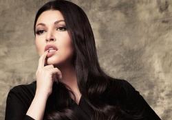 Продюсер рассказала, что Ирина Дубцова изменяла мужу с Тимати