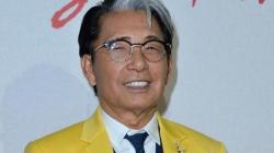 От коронавируса умер основатель знаменитого бренда Kenzo