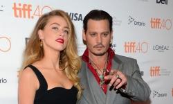 Джонни Депп может закончить карьеру в Голливуде из-за скандала с избиением жены
