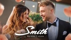 Егор Крид и Нюша сыграли свадьбу в новом клипе