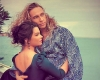 Королёва и Тарзан снялись обнажёнными в новом клипе (видео)