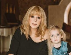 Дочь Пугачевой спела хит певицы «Миллион алых роз» (видео)