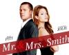 Mr. & Mrs. Smith se reîntoarce pe ecrane