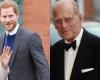 Истинная причина по которой Меган Маркл не приедет на похороны принца Филиппа