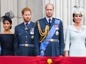 Принцы Уильям и Гарри готовы к примирению? Где и когда состоится встреча