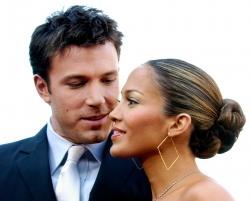 J.Lo și Ben vor să devină părinți! Cînd se va naște primul lor copil