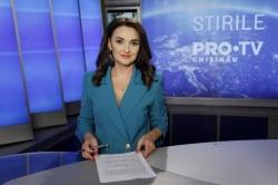 Sorina Obreja pleacă de la Pro TV. Ce va face știrista mai departe