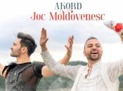 """AKORD te prinde într-un """"Joc moldovenesc"""" adevărat! Vezi videoclipul"""